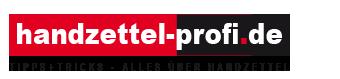 handzettel-profi.de